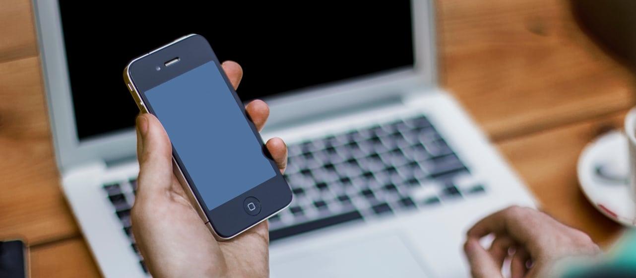 Do I need a mobile website?