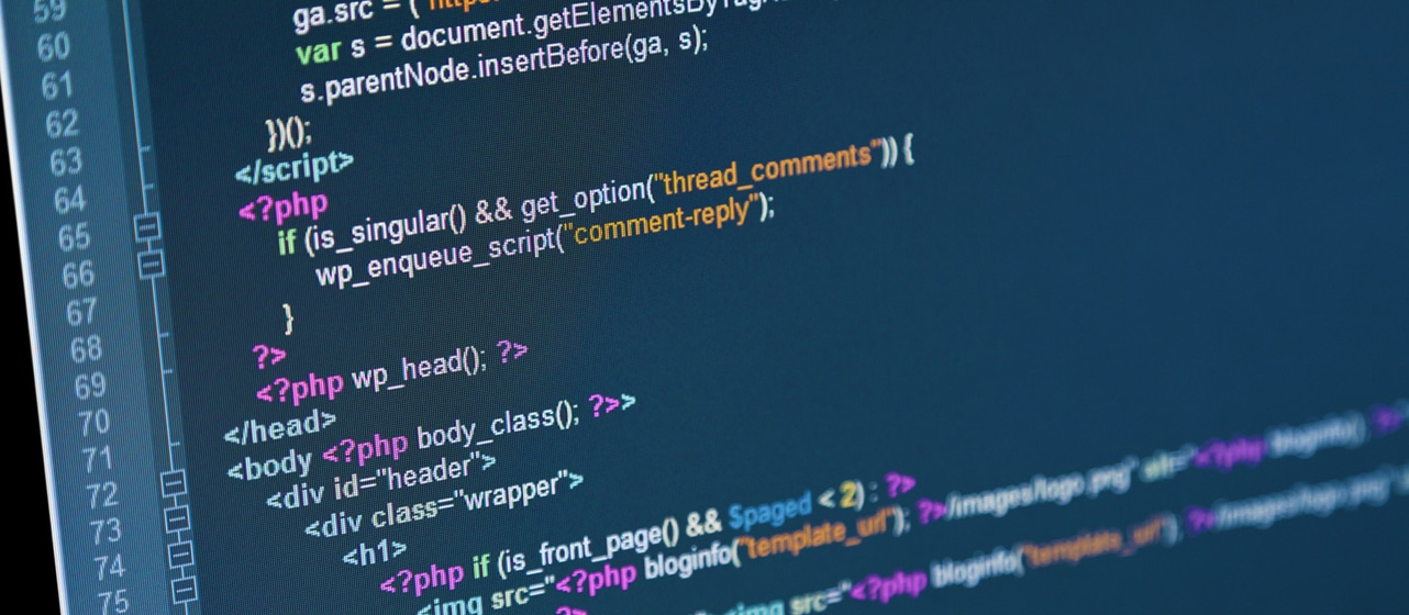 We're recruiting – Graduate/Junior php developer