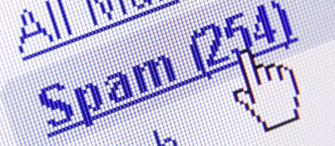 Matt Cutts talks about what it's like fighting spam