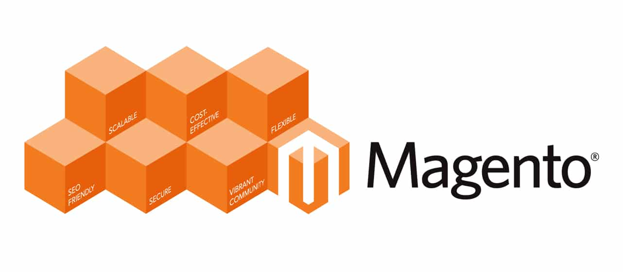 Why We Like Magento – Benefits of Using the Best Little eCommerce Platform out there