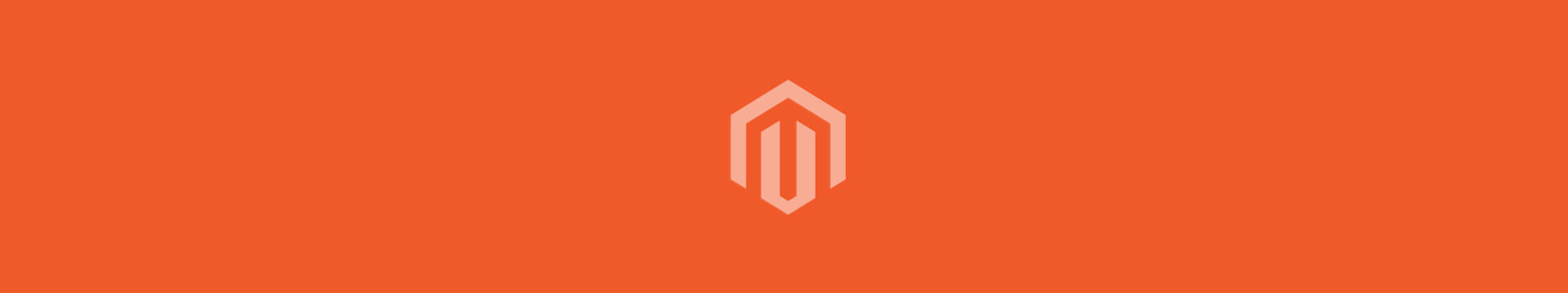 Magento confirmed as the top ecommerce platform of 2014