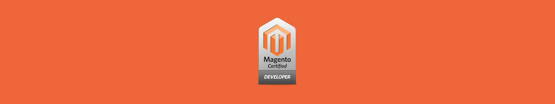 A New Magento Certification at Fluid Digital