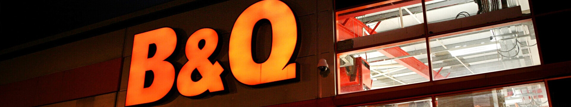 Exploring B&Q's New Content Strategy