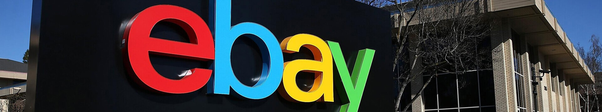 How to integrate Ebay with Magento