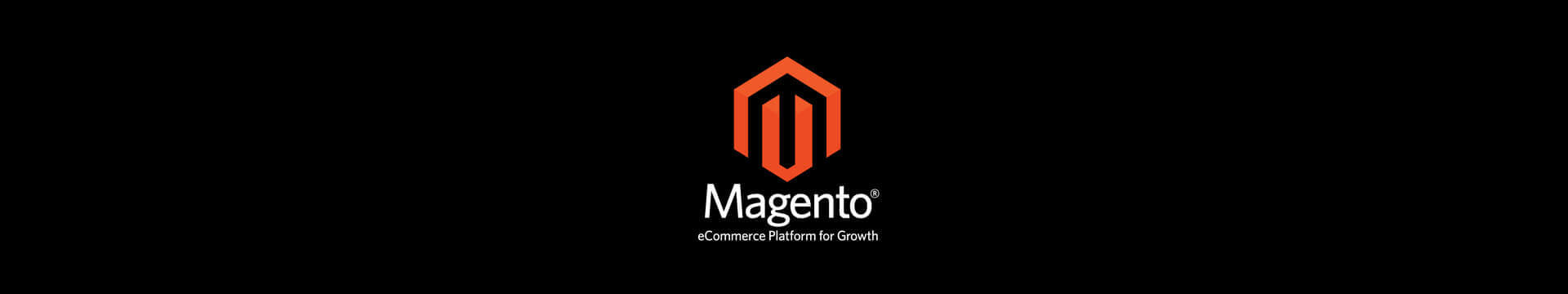 Magento Templates vs. Tailor Made Solutions