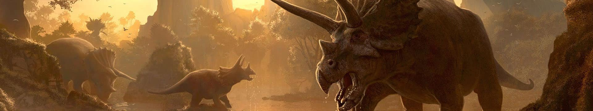 5 Dino-Sized Reasons Why We Love Jurassic World's Killer Website