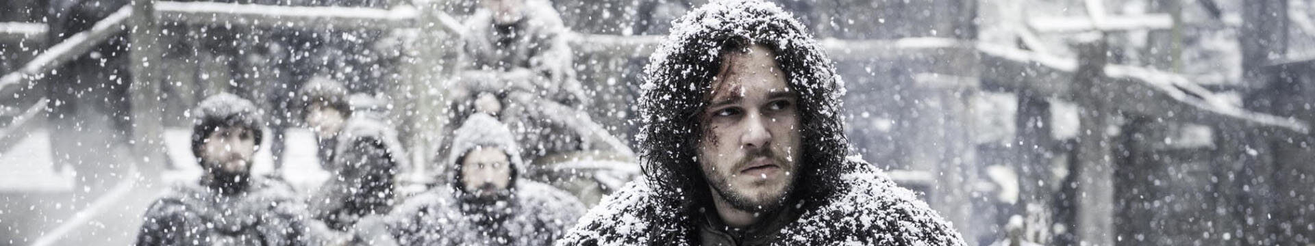 Jon Snow Might Be Dead (We Hope Not), But SEO Isn't! Here's Why…