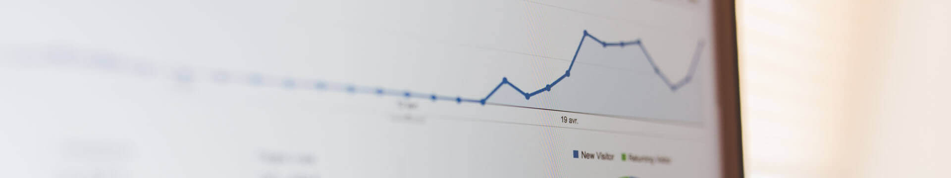 Five Ways to Increase Your Ecommerce Sales