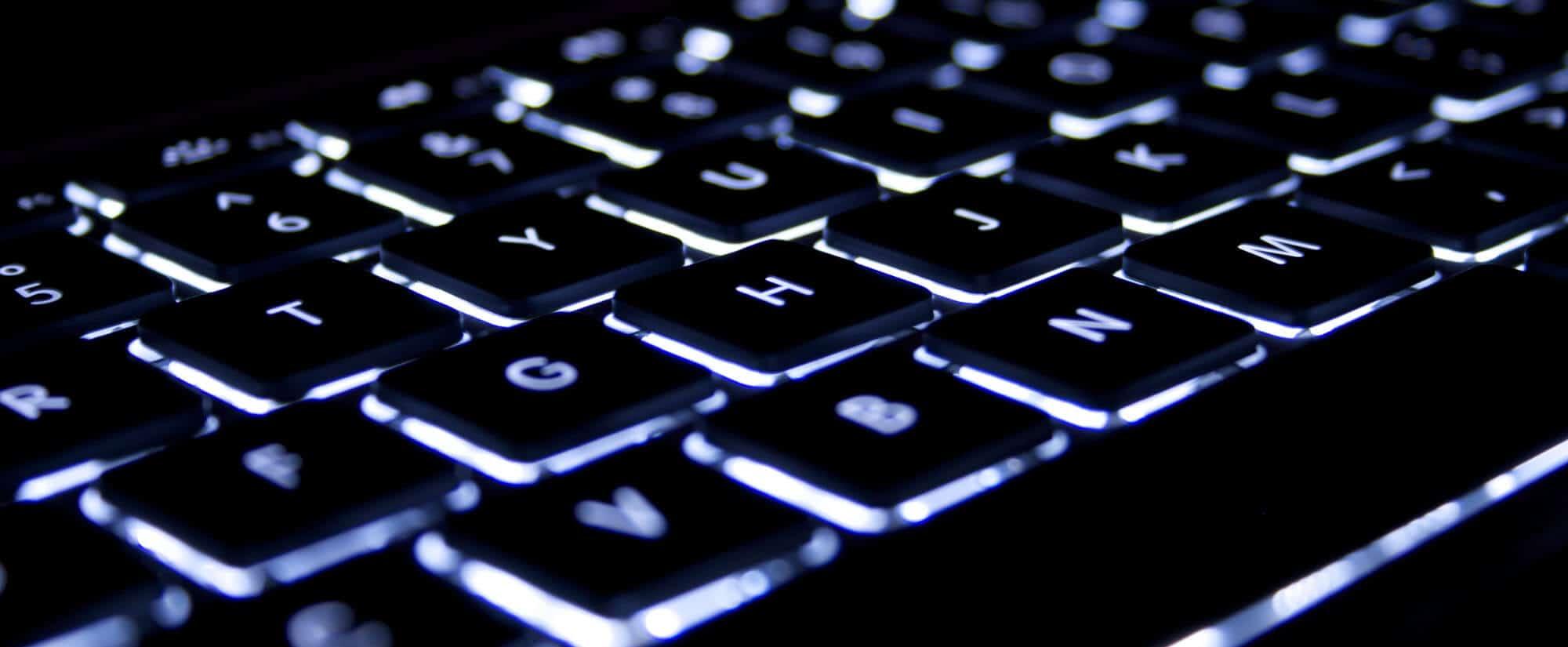 Is the .XYZ Domain A Big Fat Phoney?