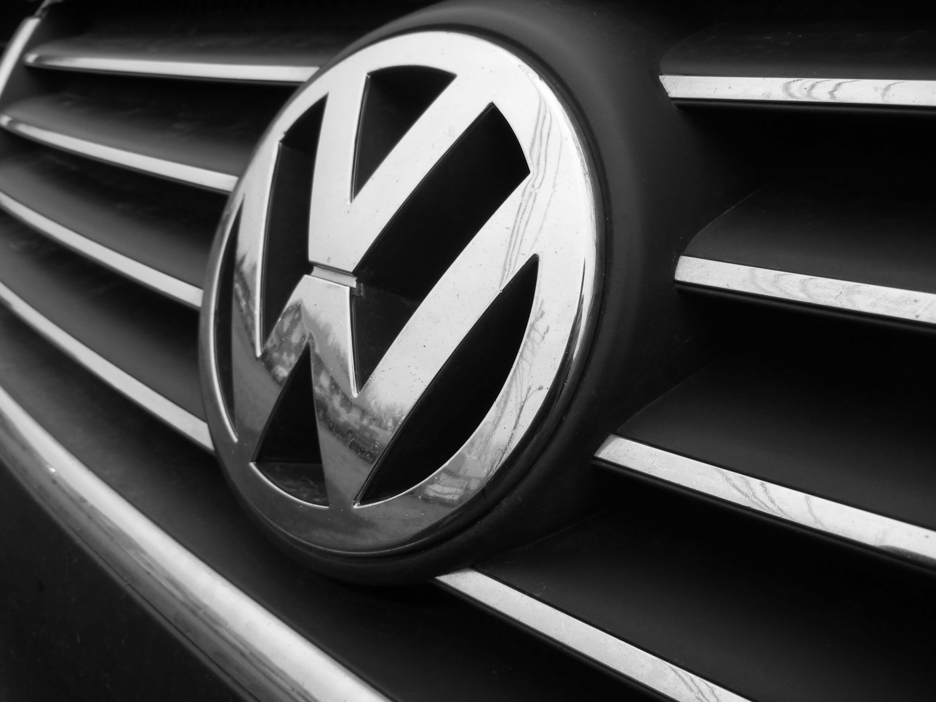3 Social Media Lessons Learnt From the Volkswagen Scandal