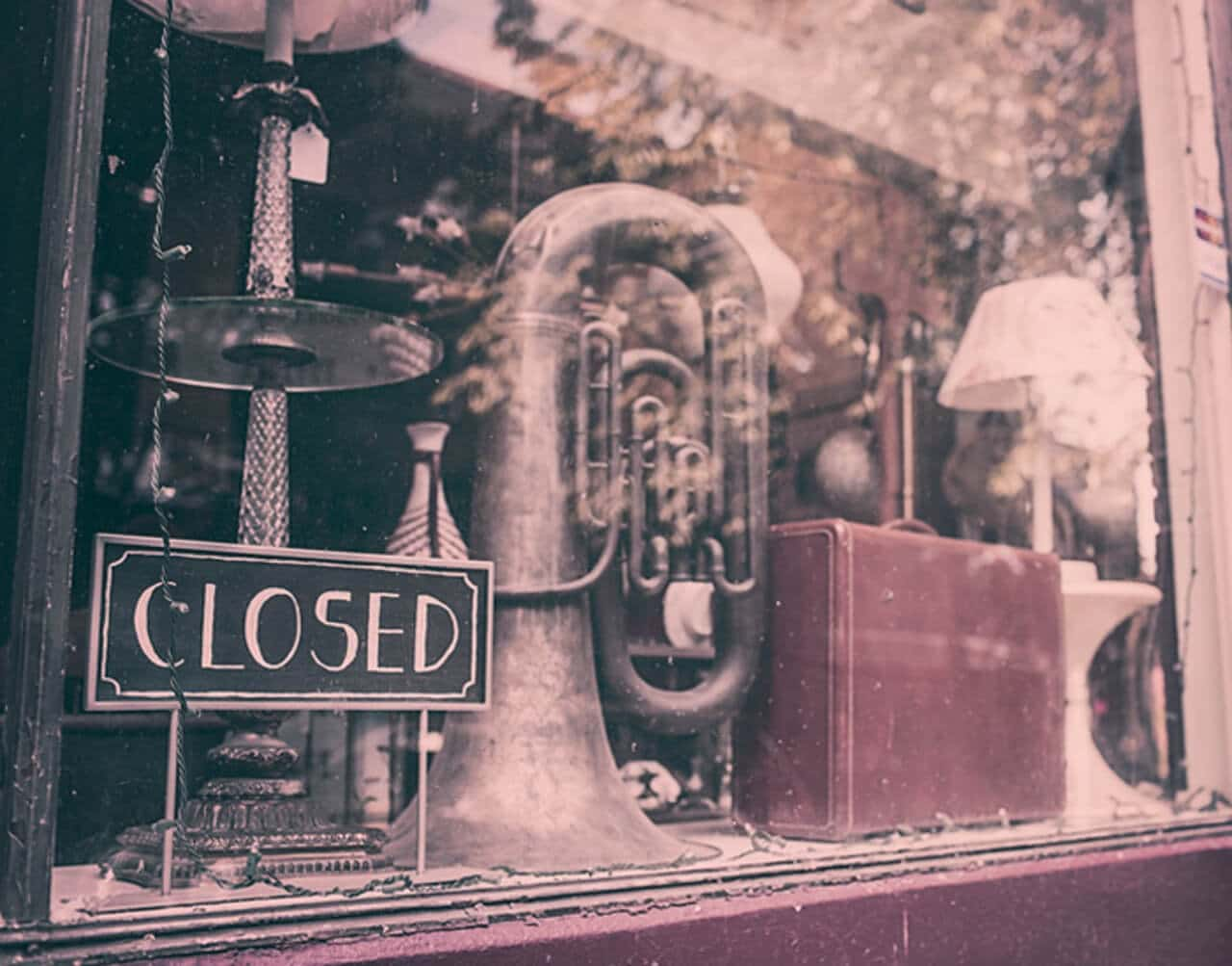 A Beginner's Guide to E-commerce Downtime