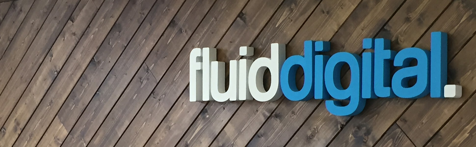 Fluid Digital Shortlisted for 2016 Northern E-Commerce Awards