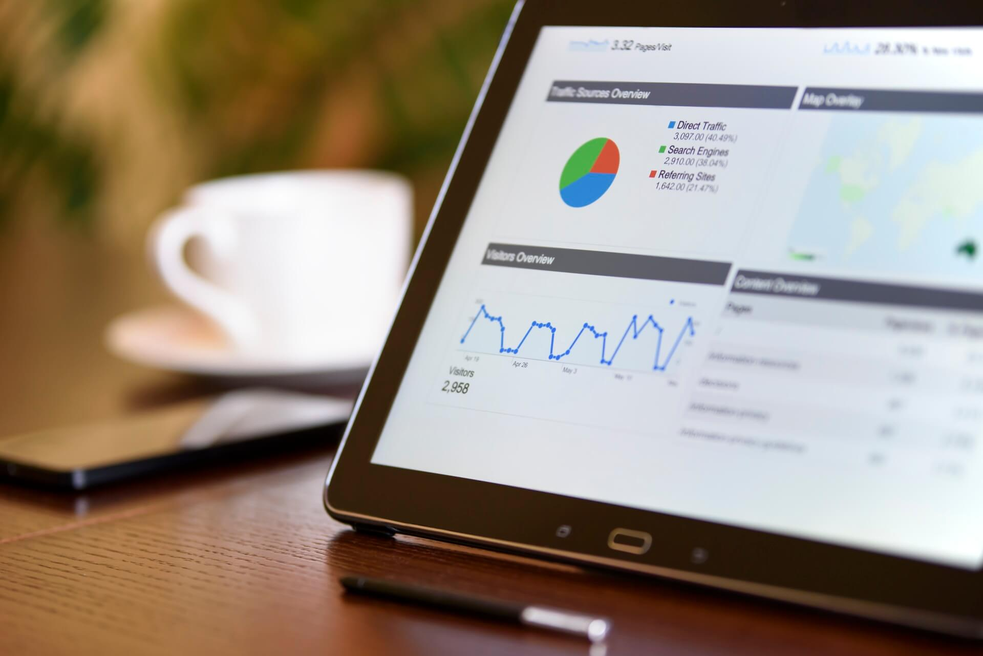What the Heck is Conversion Rate Optimisation? A Beginner's Guide