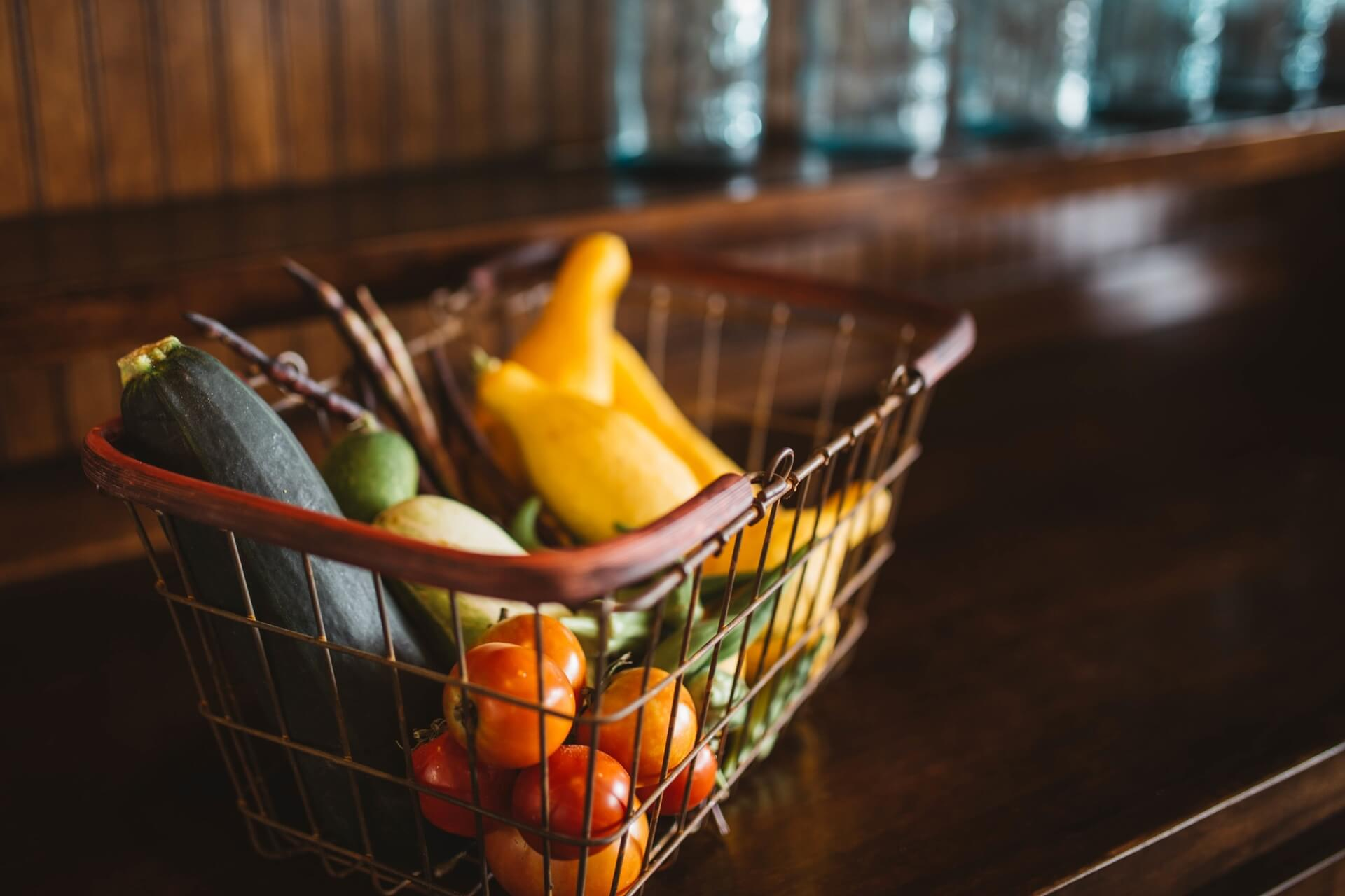 Which Ecommerce Customer Data is the Most Fruitful?