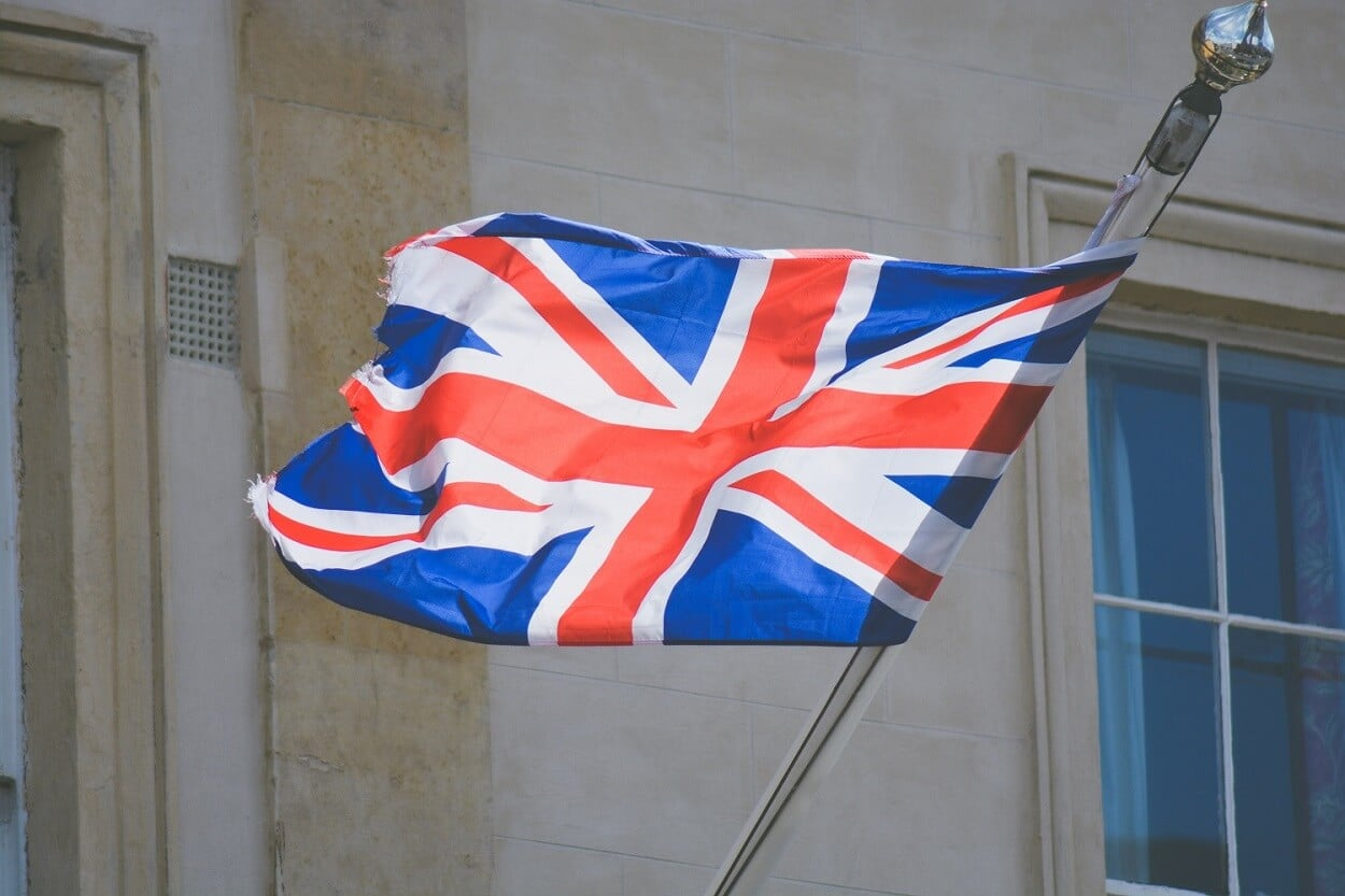 How Will Brexit Affect My Ecommerce Business? Part 1 of 2