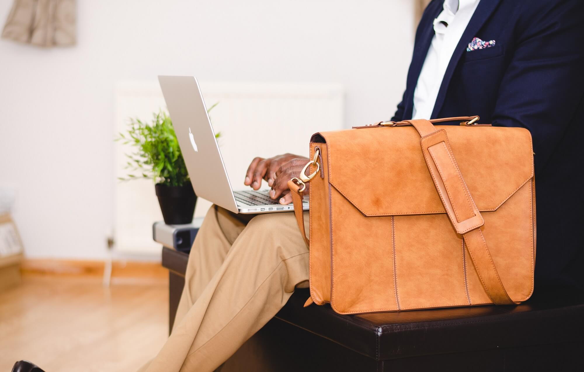 5 Reasons You Should Launch an Ecommerce Business