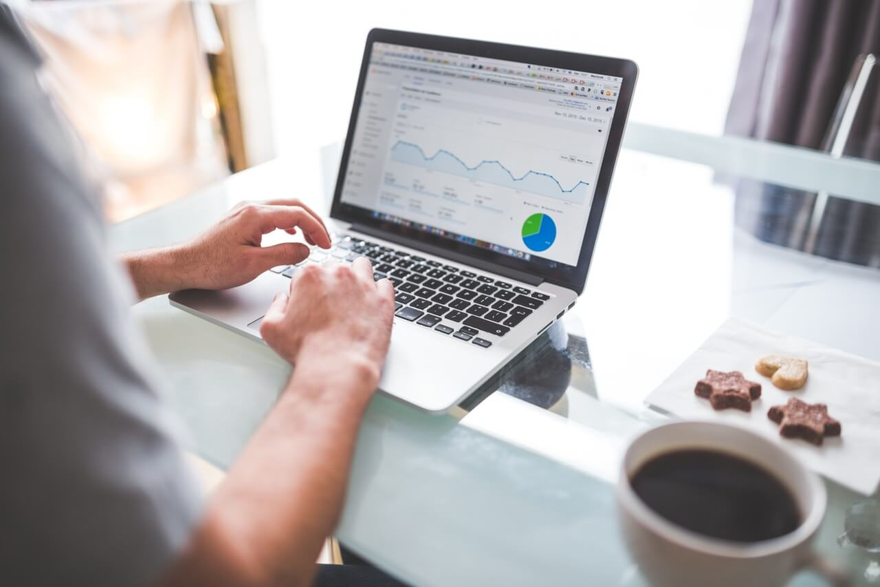 Do I Need an AdWords Audit?