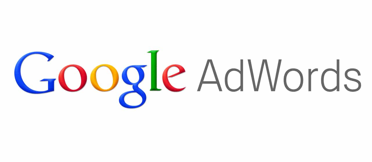 Close Variant Matching in Google AdWords