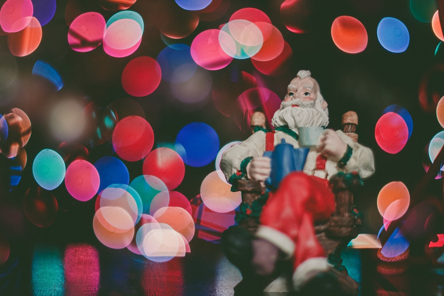 11 Christmas Conversion Tips for Ecommerce Success