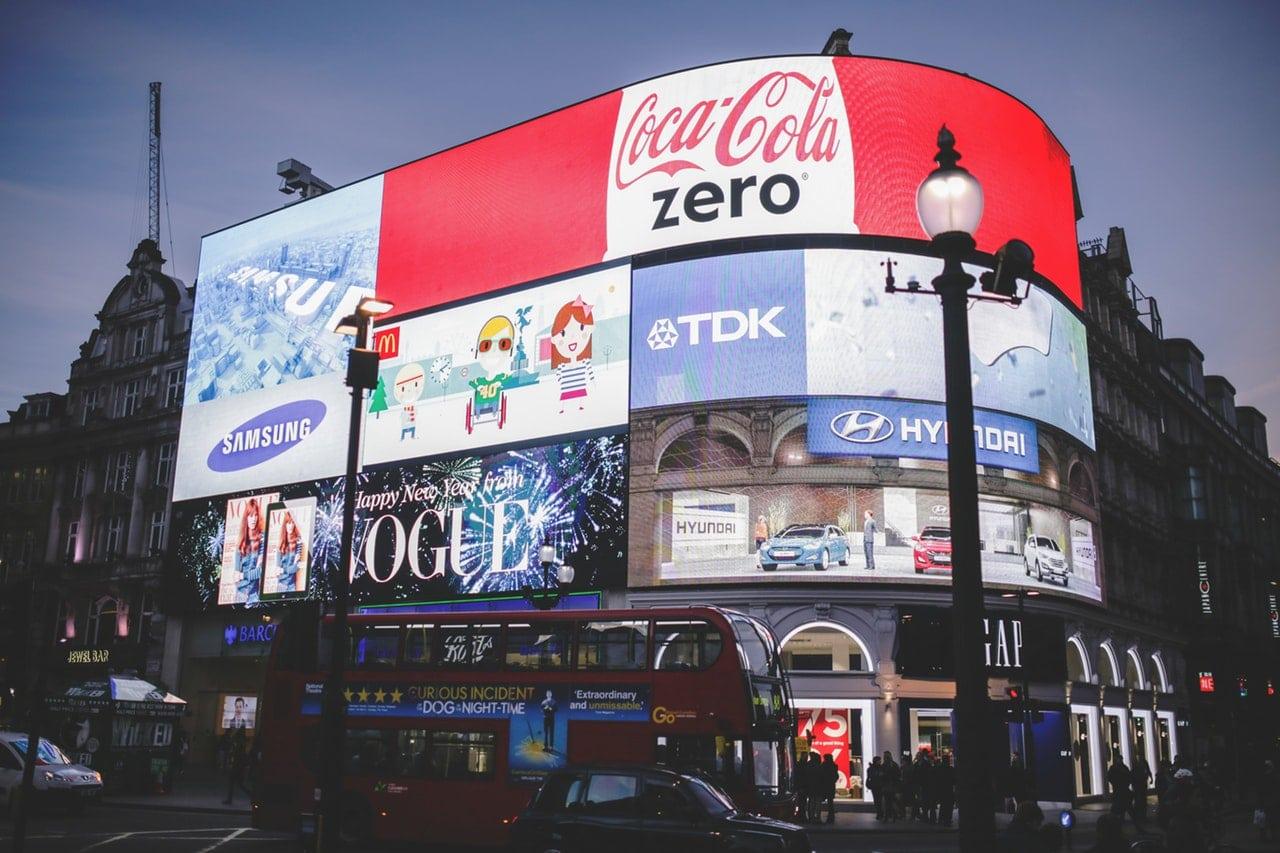 Comparison Shopping Services & the Impact on Merchants