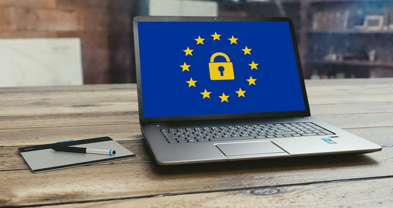 Magento Confirms GDPR Compliance