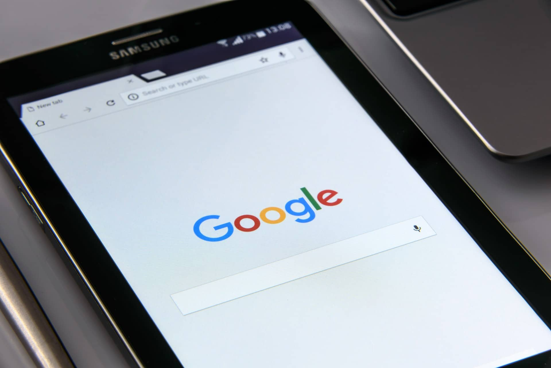 Google Announces Major Changes to AdWords in Platform Shake-up