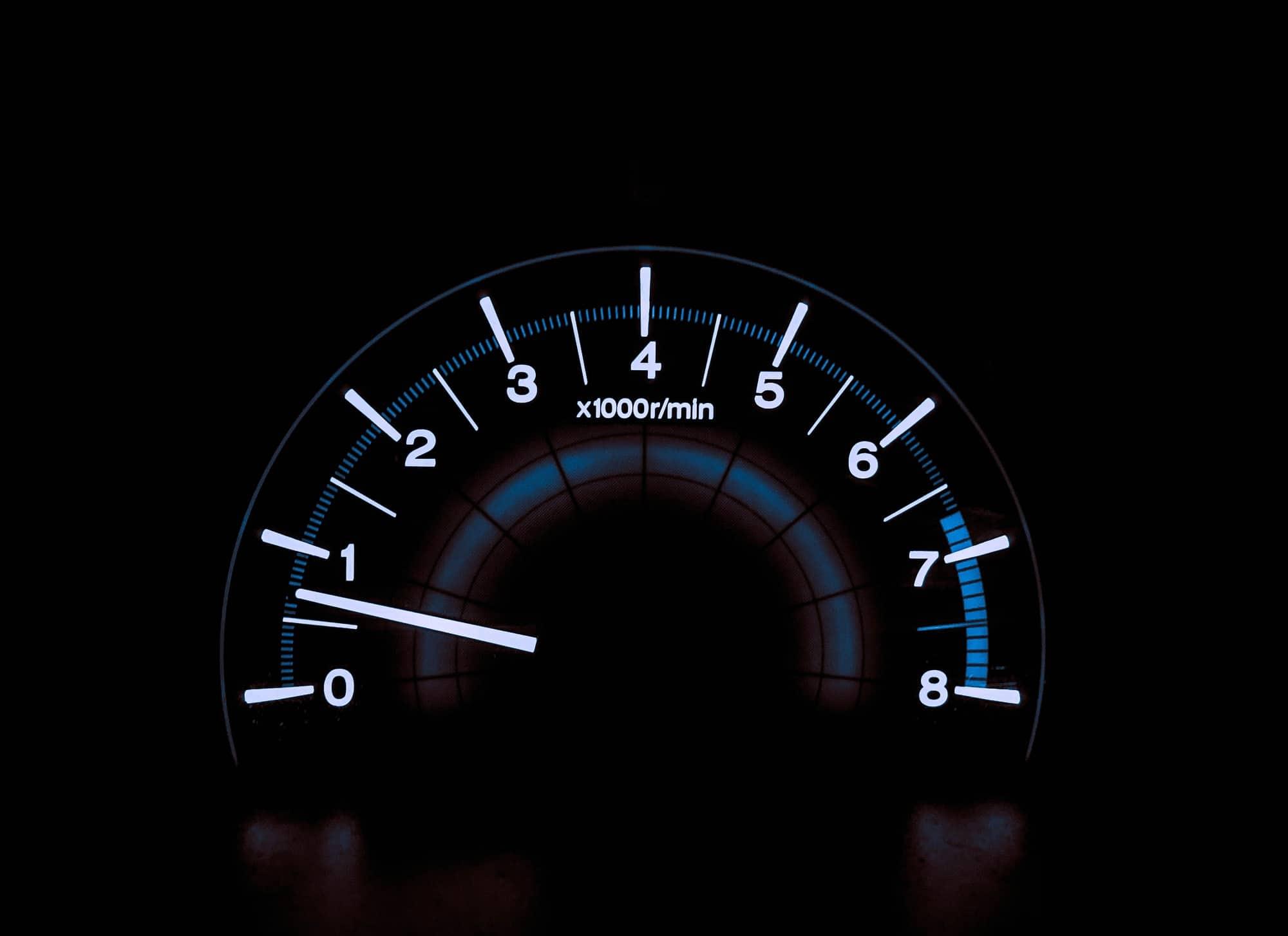 Is Your Magento 2 Site Running at Optimum Speed?