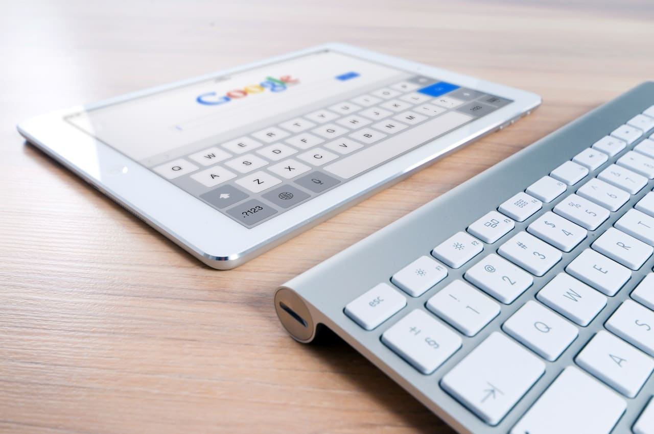 Introducing Google's New & Improved Expanding Text Ads