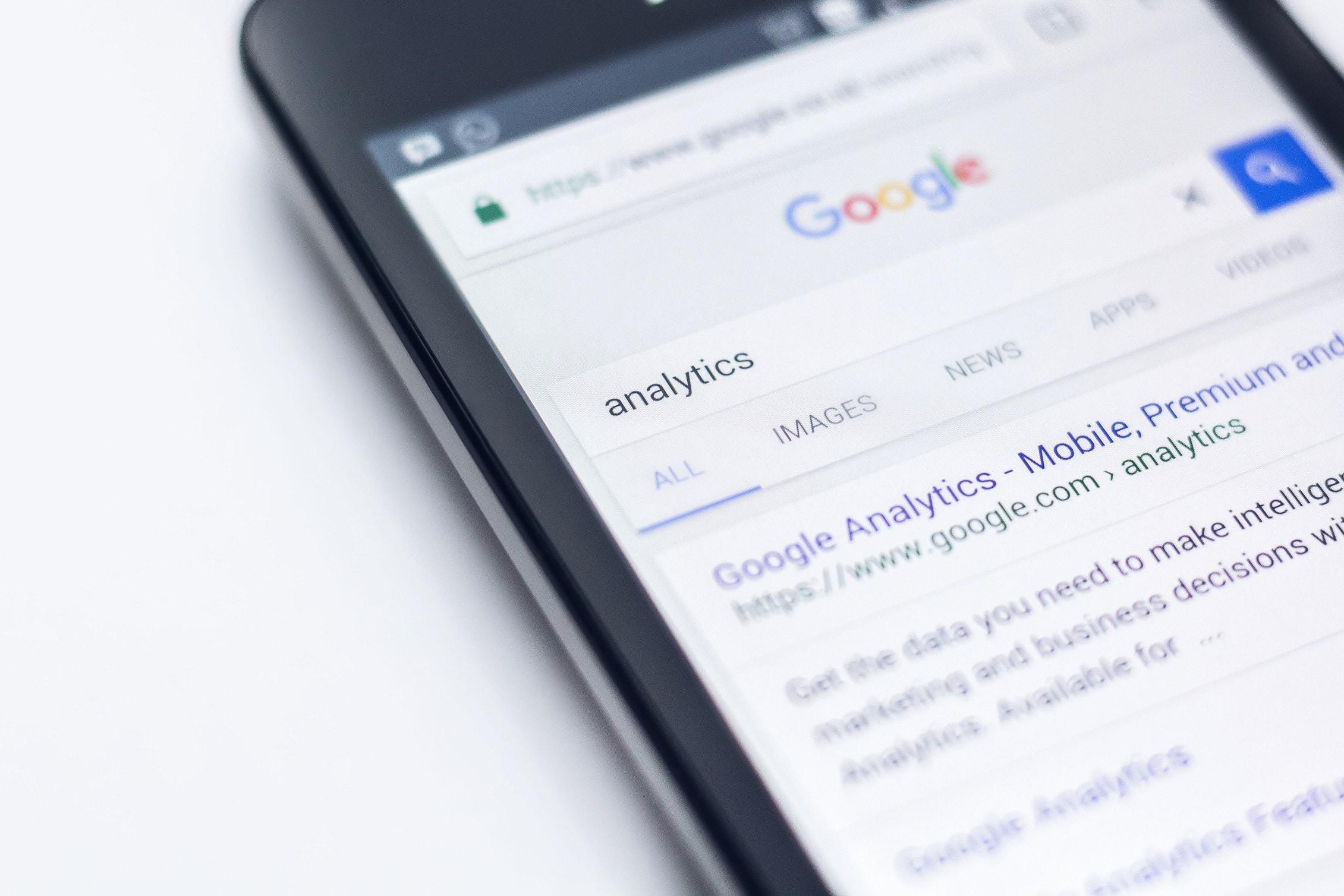 Google Announces New Ad Position Metrics