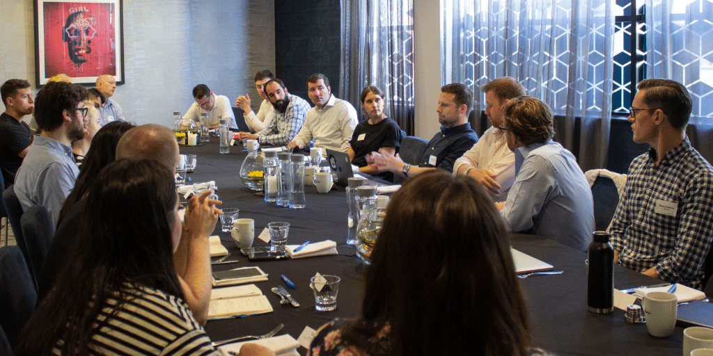 Our Roundup of Our Ecommerce Growth Day with PayPal and ShipStation