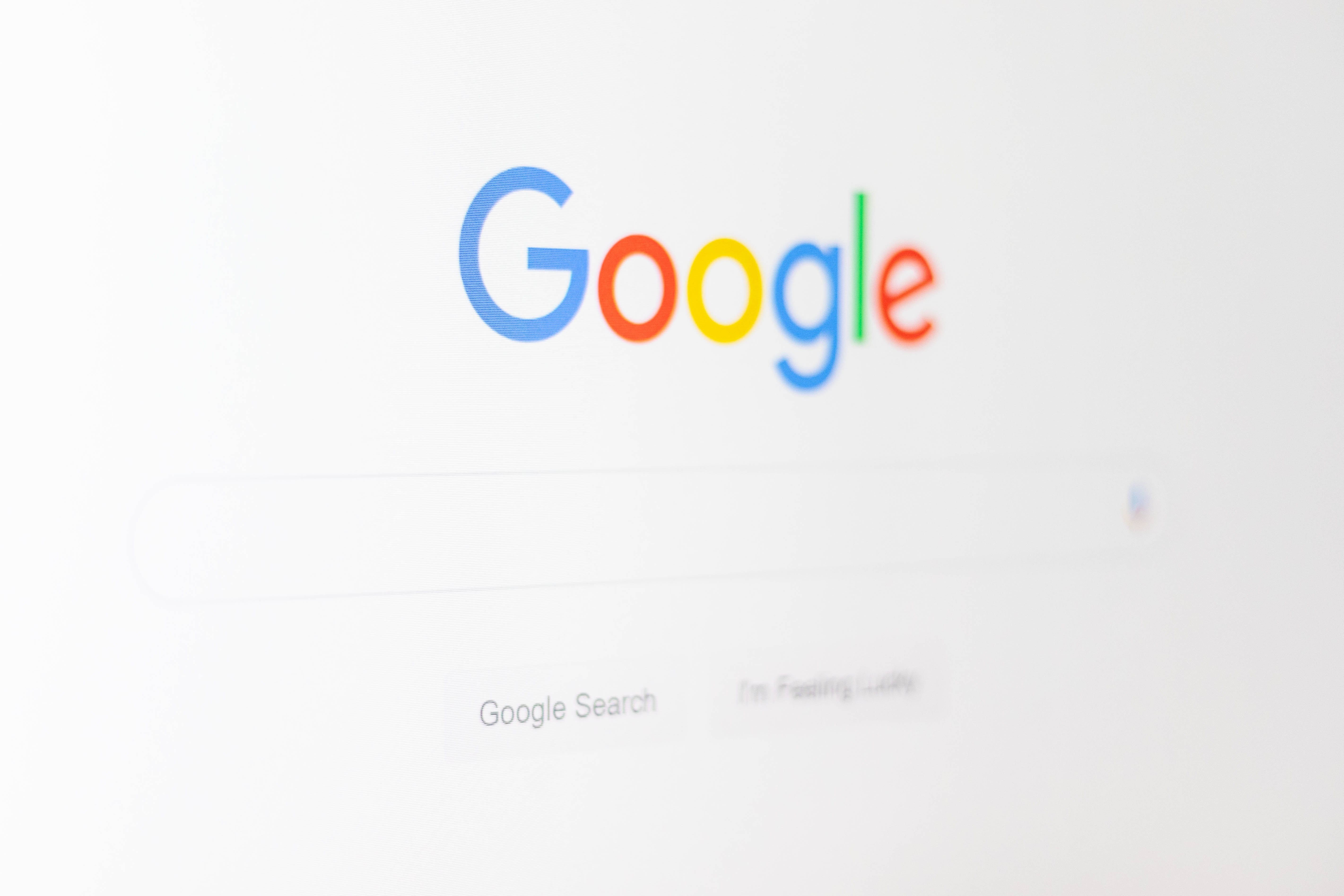 What Retailers Need to Know about Google's Update to Unique Product Identifier