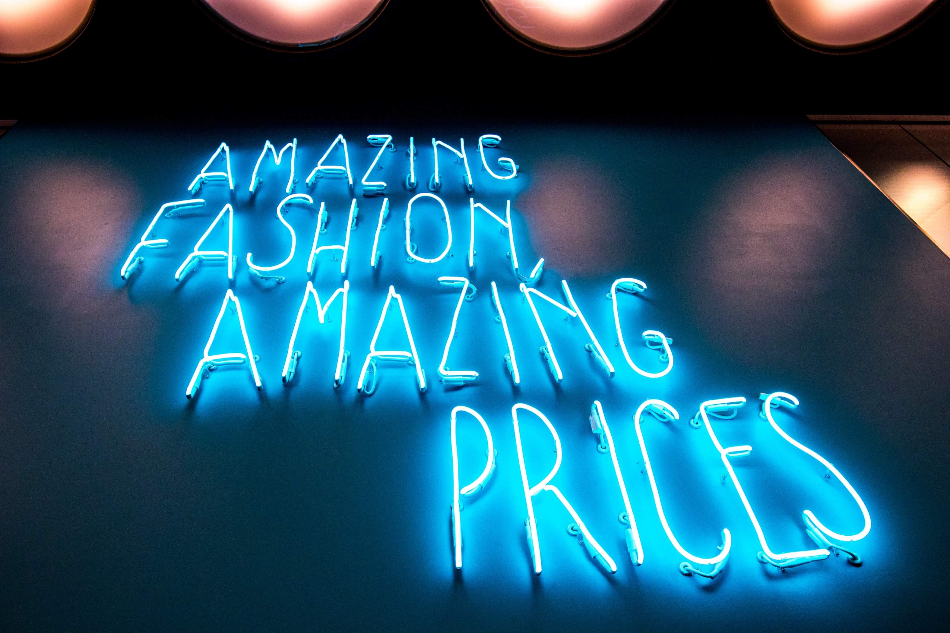 6 Reasons Why Fashion & PPC Is the Perfect Combination