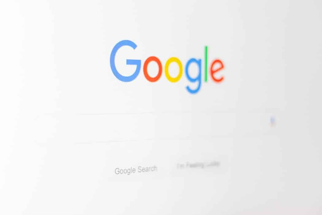 5 Ad Types On Google Ads & How To Maximise Their Success
