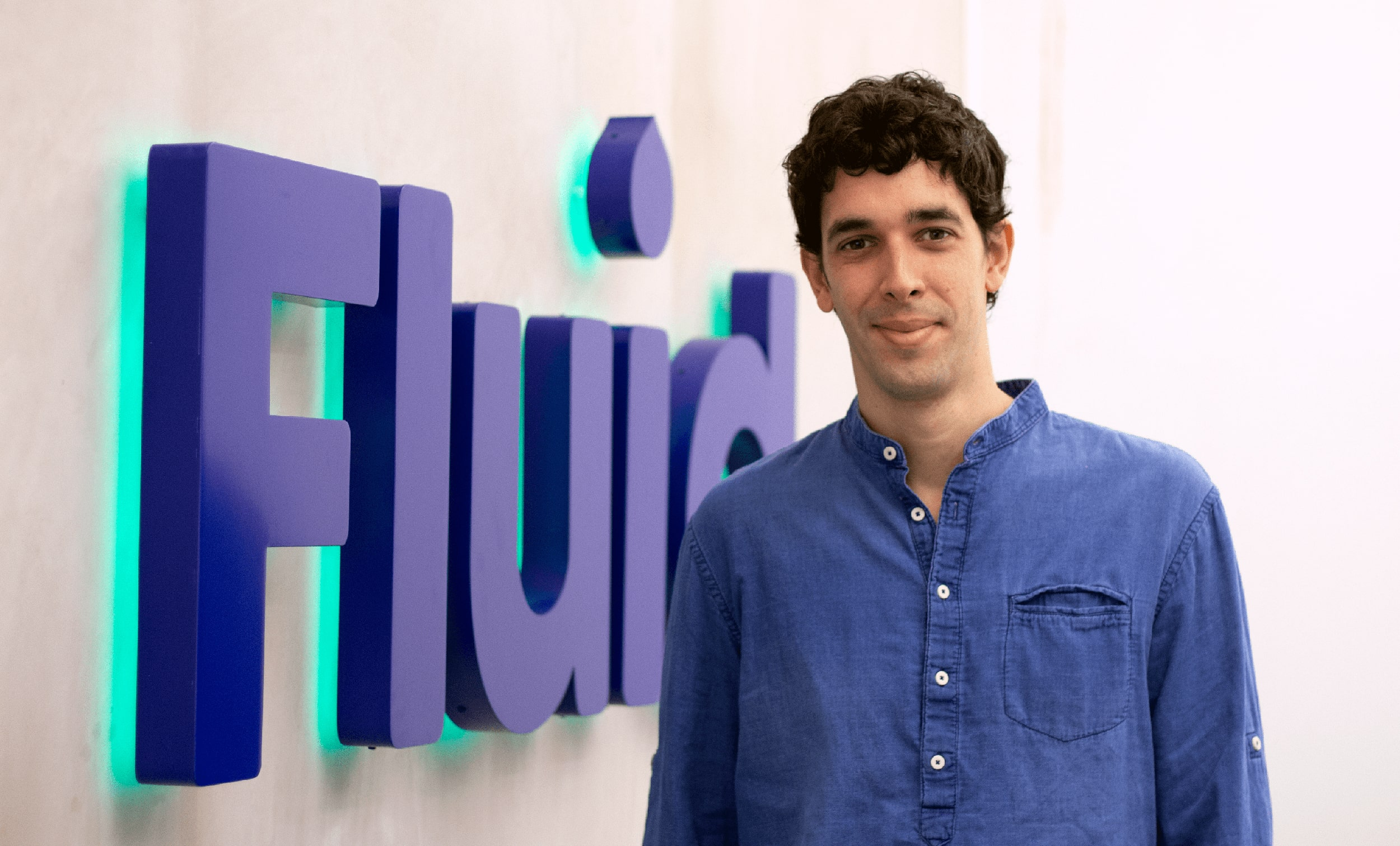 Fluid Digital Appoints Victor Fernandez As New Amazon Strategist