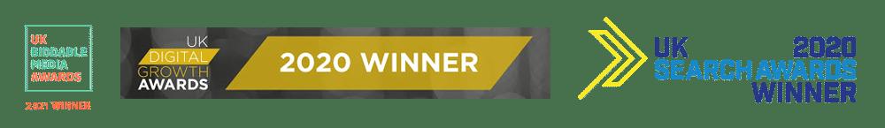 PPC Award Wins