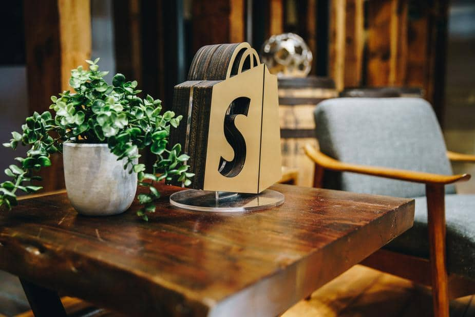 Fluid Digital Have Launched a Shopify Ecommerce Service for Fast-Growing Retailers