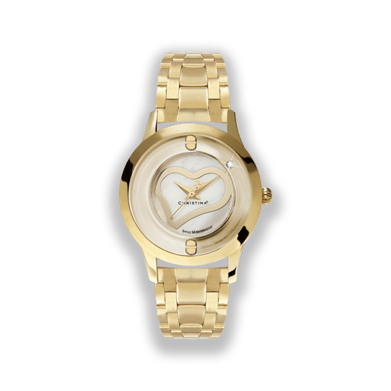 Christina Jewelry & Watches UK Product