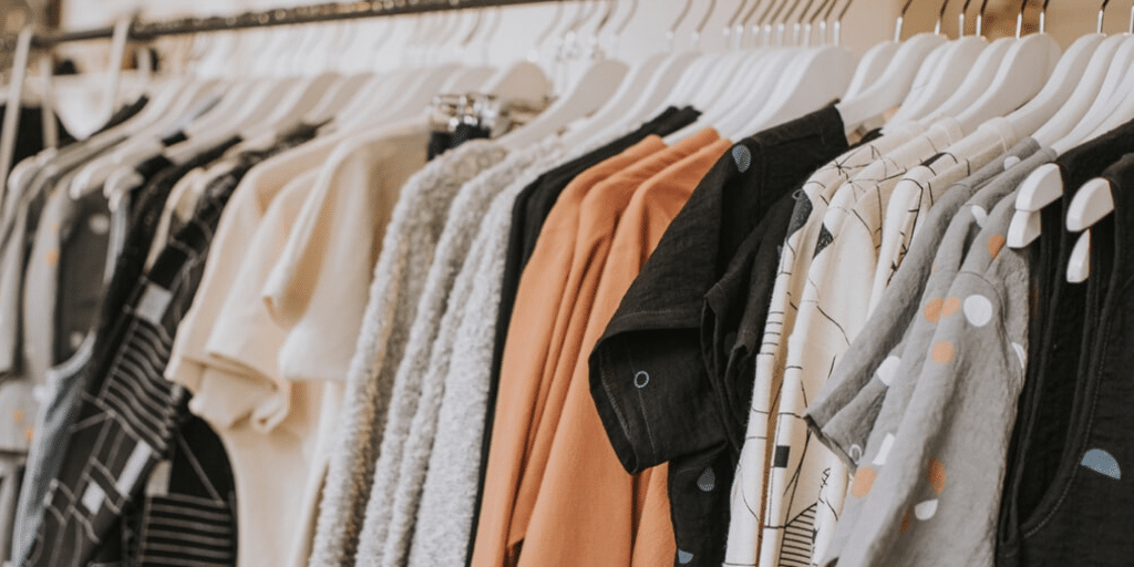7 Reasons Why Shopify Plus is a Popular Choice for Fashion Brands