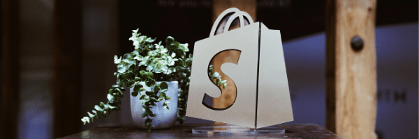 9 Ways to Take Your Shopify Plus Store to the Next Level