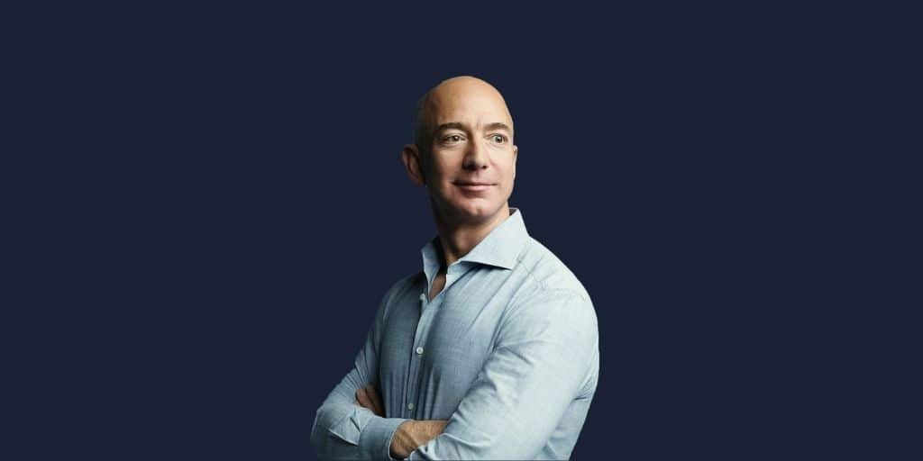 5 Amazon Updates for February 2021