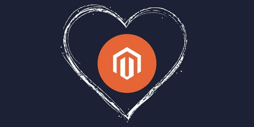 11 Reasons to Fall in Love with Magento 2 Commerce