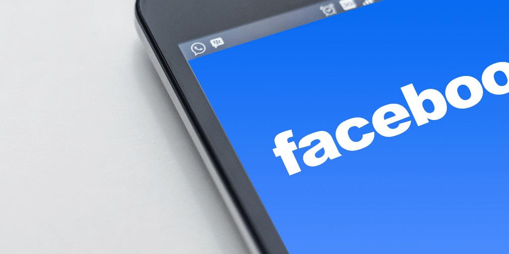 Fluid Commerce Awarded Preferred Facebook Marketing Partner Status