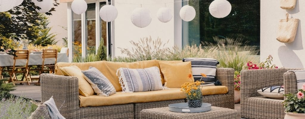 One Year On: Insights from Home & Garden Top Brands